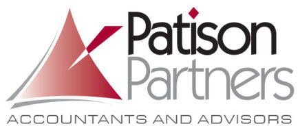 Patison Partners